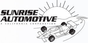 Sunrise Automotive Repair